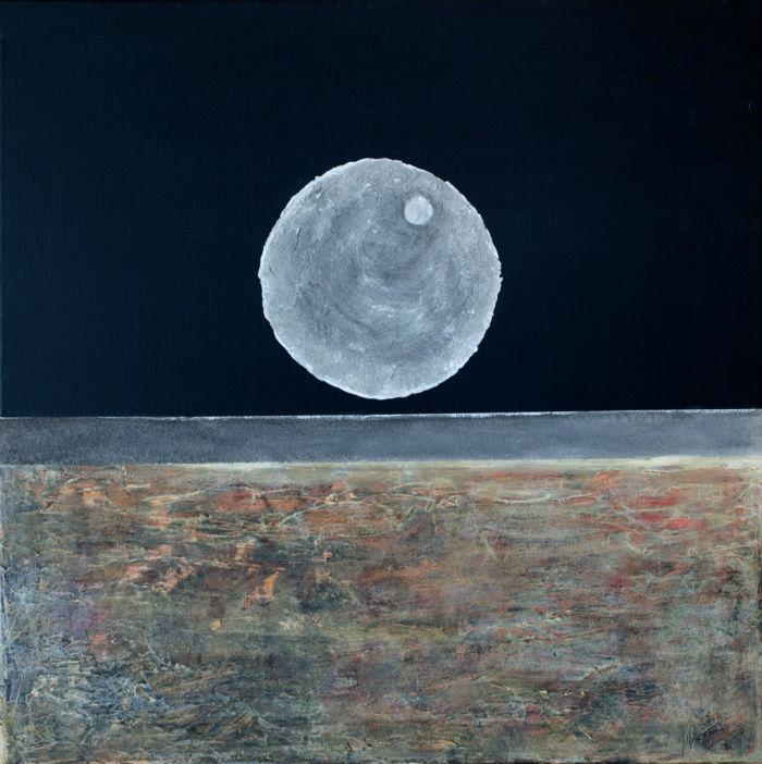 luna-y-horizonte-miguel-perez