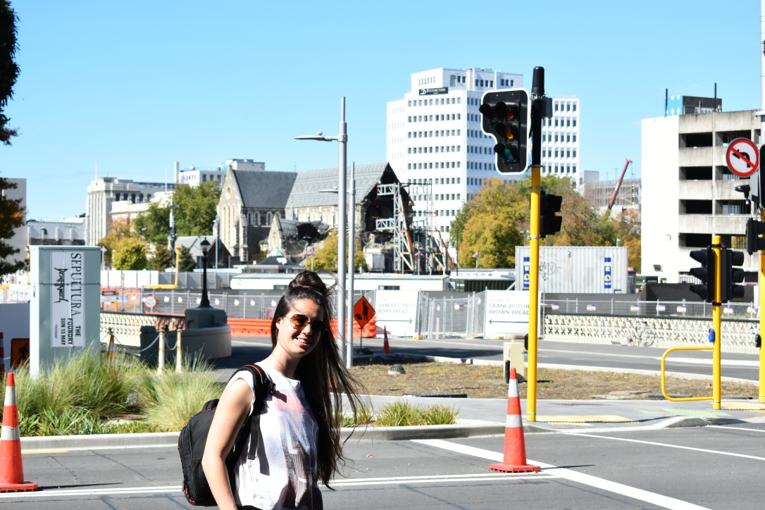 Akelarre_Christchurch1