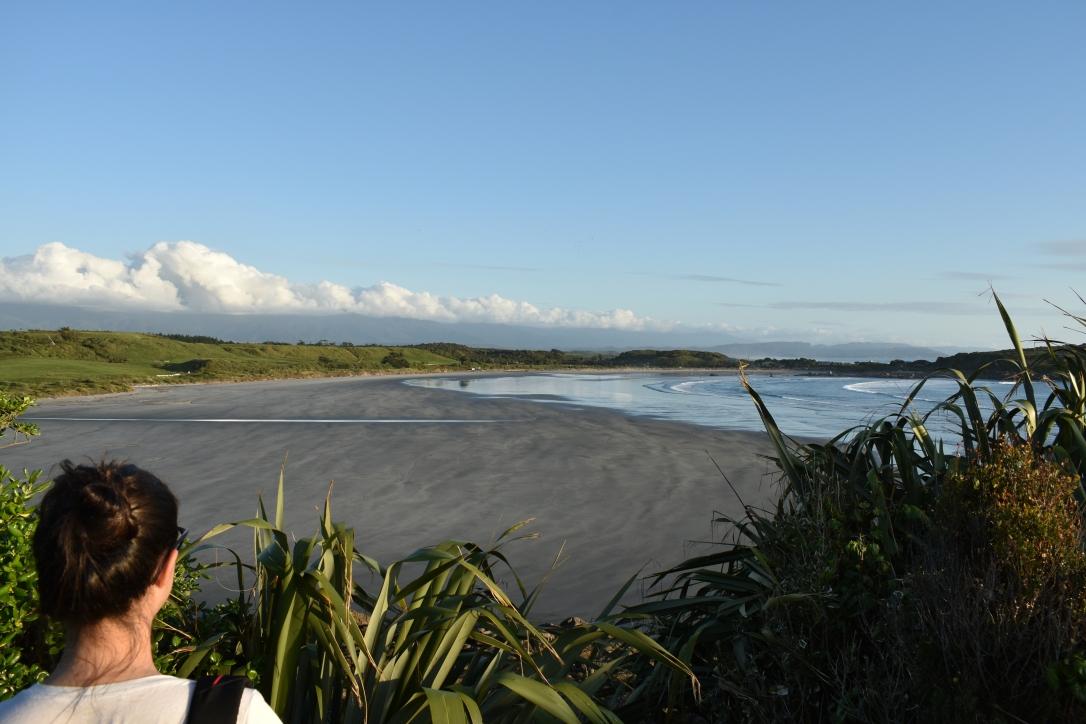 Akelarre_Coast2