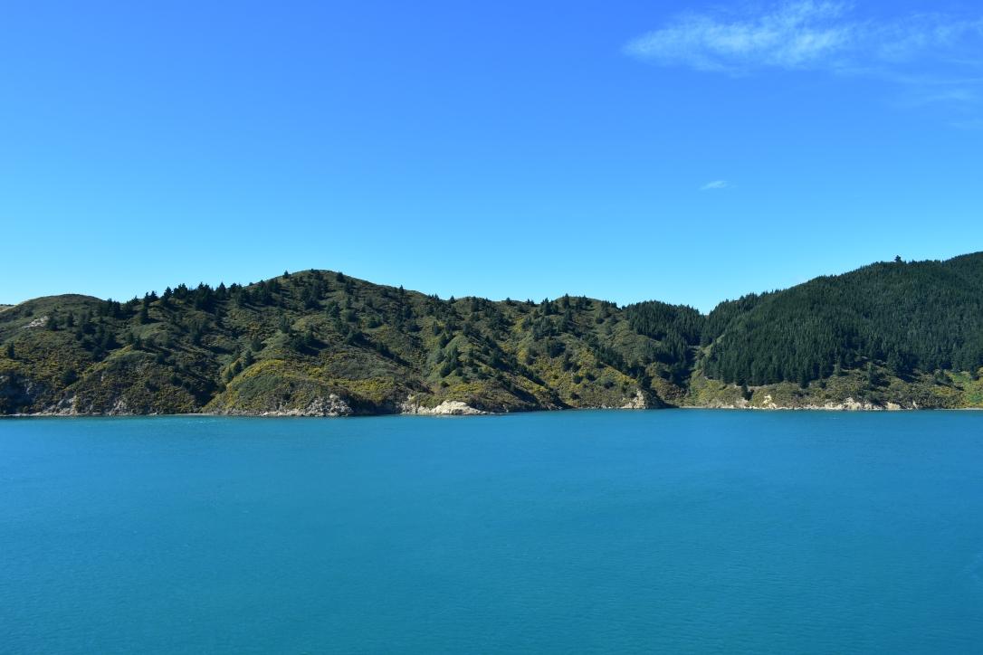 Akelarre_Fiordos