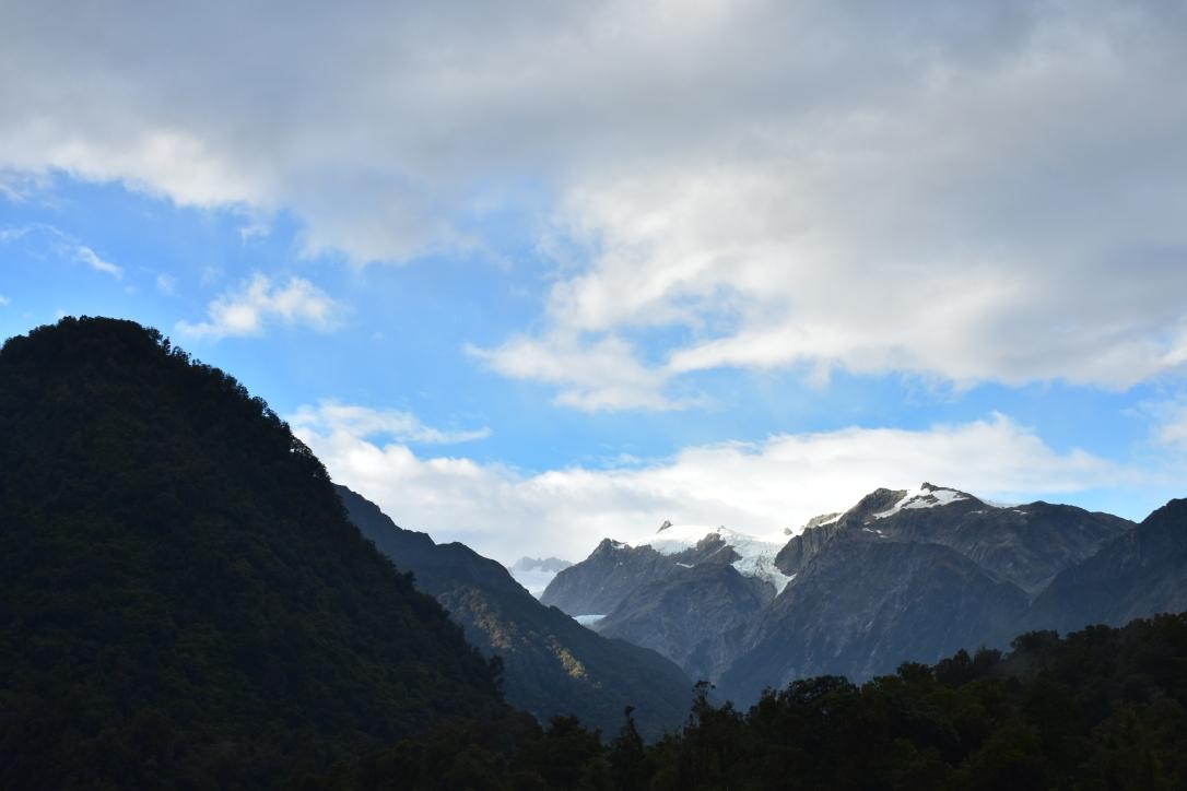 Akelarre_Glacier