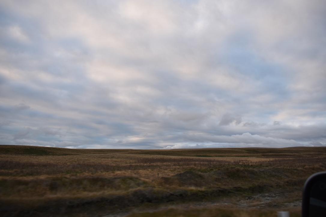 Akelarre_road