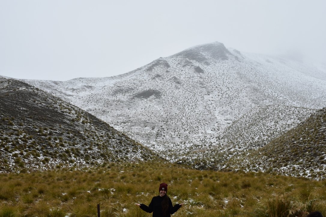 Akelarre_Snow