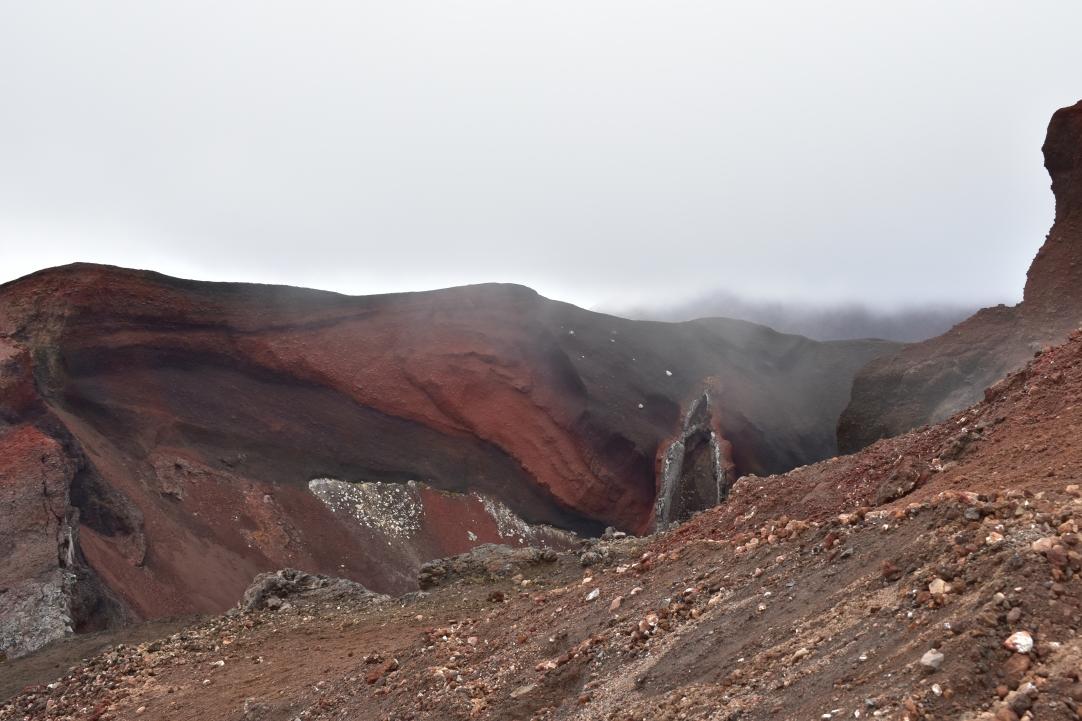 Akelarre_Tongariro_3