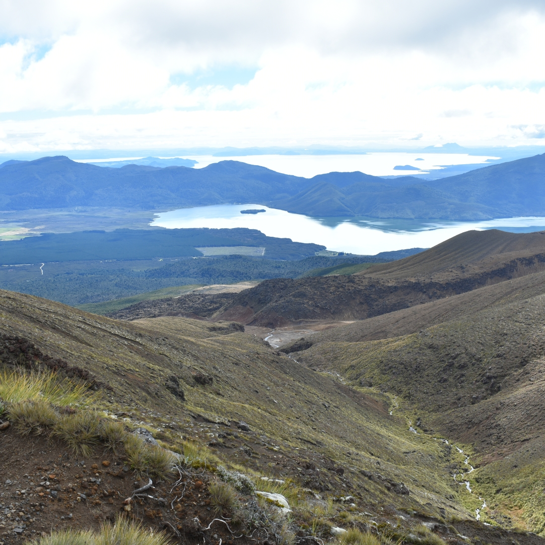 Akelarre_Tongariro_7